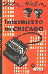 Helen Nielsen - Intermezzo in Chicago
